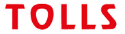 Tolls Kartoffeln Logo